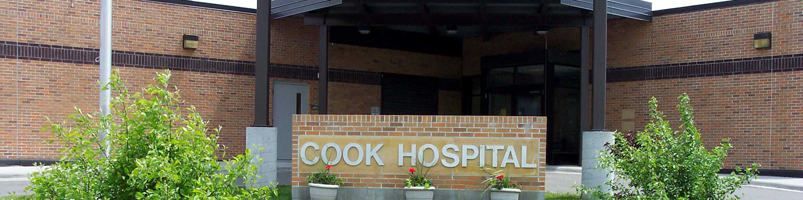 Physicians | Cook Hospital