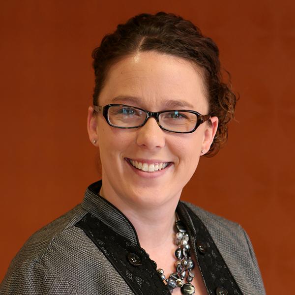 Kaylee Hoard