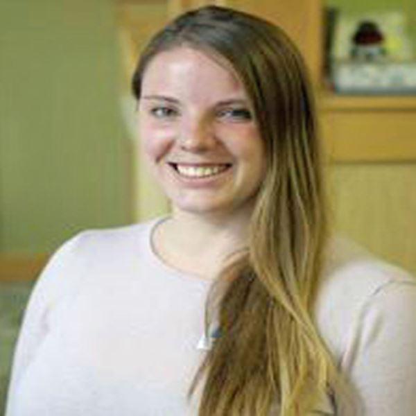 Josie Norberg-Lopez, MD