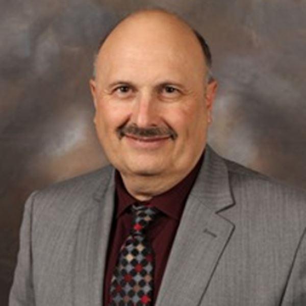 Thomas Uncini, MD
