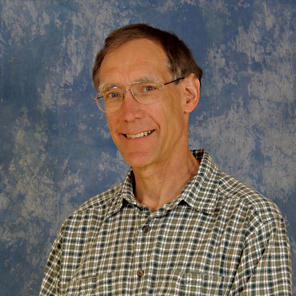 Bruce Garbisch, MD