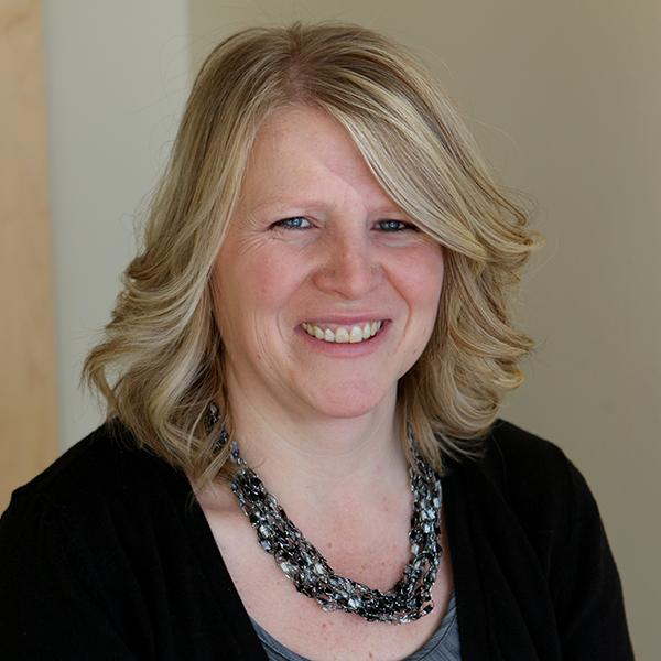 Wendy Long, CFNP