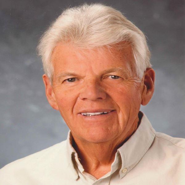 Charles Tietz, MD