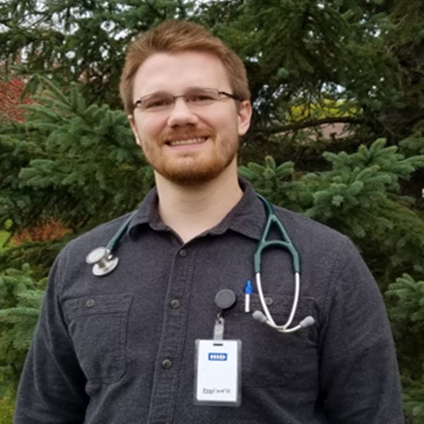 Eric Elleby, MD