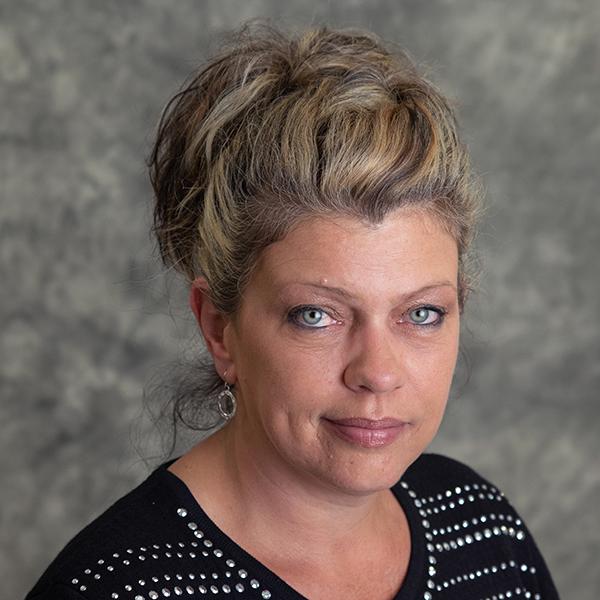 Julie Lesemann, RN