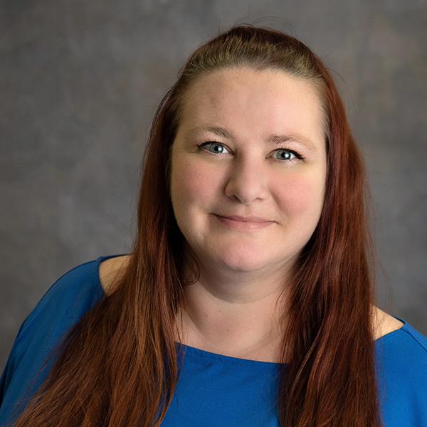 Michelle Erickson, RN